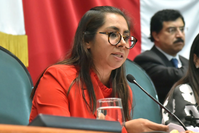 APROBÓ LA 60 LEGISLATURA LA REFORMA EDUCATIVA FEDERAL