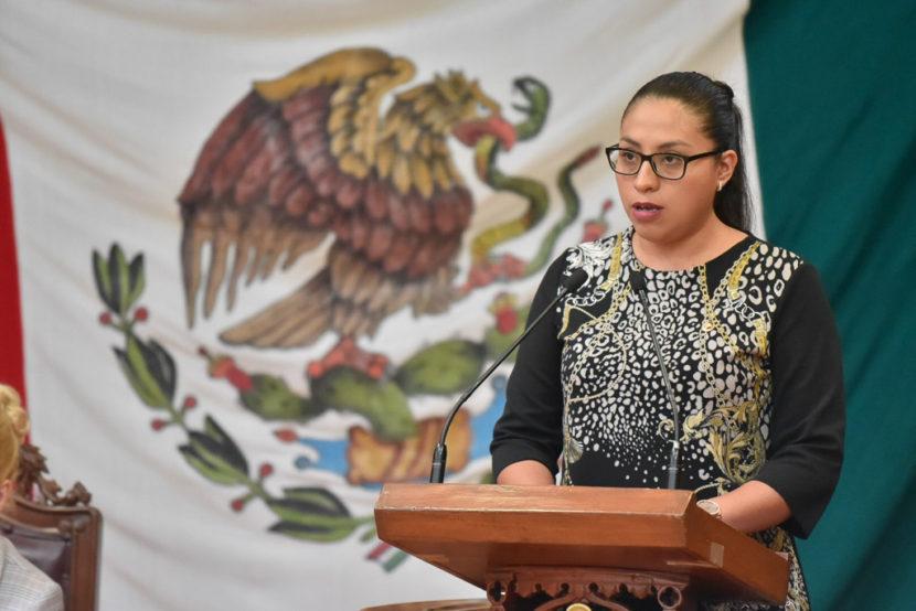 ANALIZARÁN COMISIONES LEGISLATIVAS DIFERENDOS LIMÍTROFES  DE CUATRO MUNICIPIOS