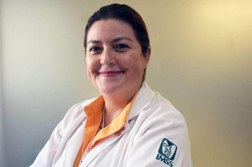 RECOMIENDA IMSS CUIDAR PREPARACIÓN DE ALIMENTOS EN TEMPORADA DE CALOR