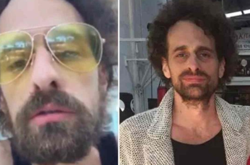 SE SUICIDA ISAAC KAPPY, ACTOR DE «BREAKING BAD» Y «THOR»