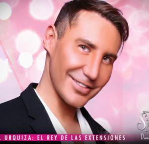 DANIEL URQUIZA ARREMTE CONTRA GALILEA: