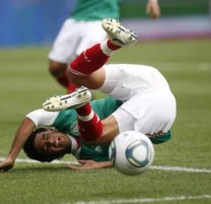 TRI DEBUTA ANTE BERMUDA EN LIGA NACIONES DE CONCACAF EL 11 DE OCTUBRE