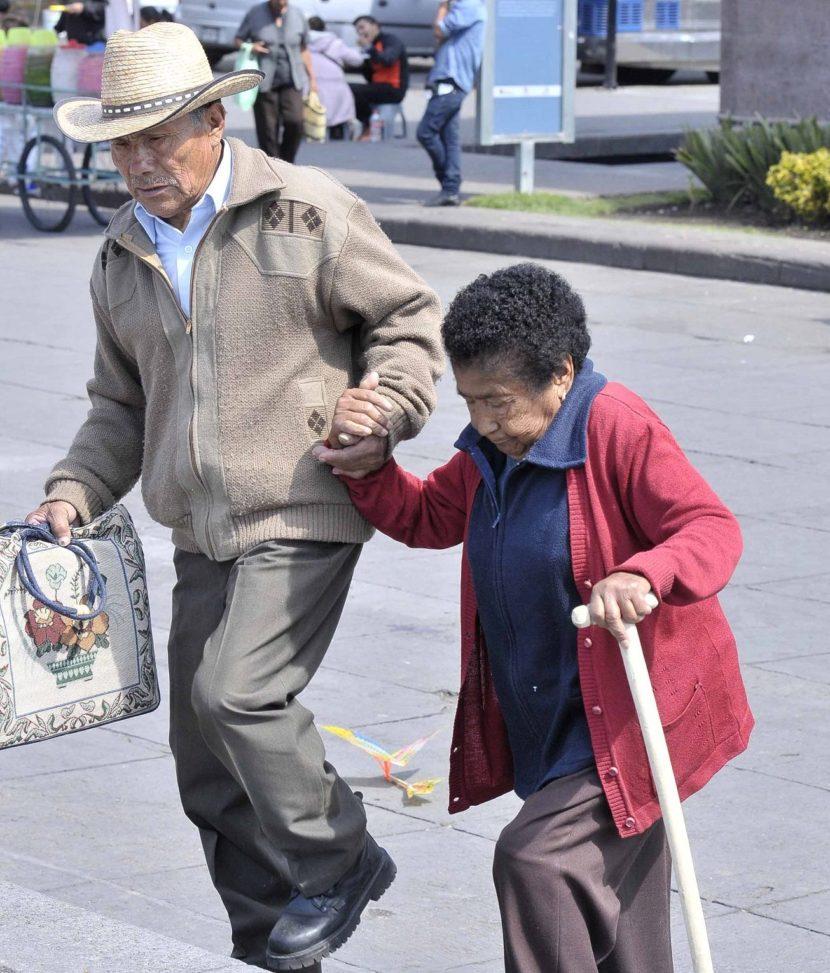 ACONSEJA SECRETARÍA DE SALUD ACUDIR OPORTUNAMENTE AL MÉDICO POR CONTINGENCIA AMBIENTAL