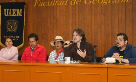 EL BIENESTAR Y LA SUSTENTABILIDAD DEBEN ORIENTAR IMPLEMENTACION DE MEGAPROYECTOS EN LATINOAMÉRICA