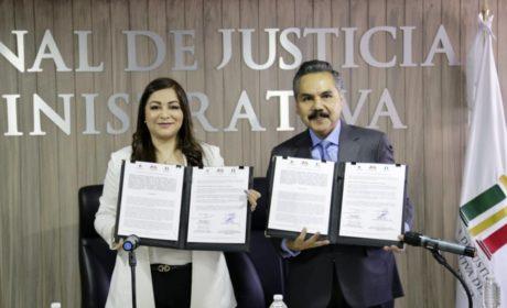 HABILITA CONTRALORÍA SISTEMA INTEGRAL DE RESPONSABILIDADES