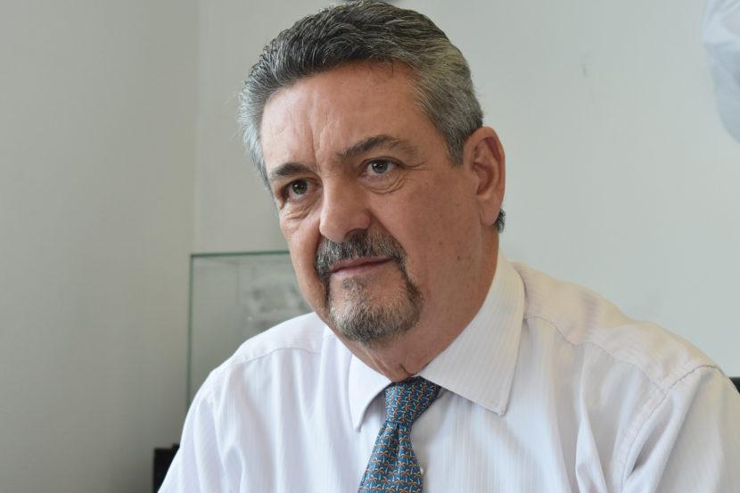 IMSS EDOMEX ORIENTE MANTIENE SUSPENSIÓN EN GUARDERIAS Y CENTROS DE SEGURIDAD SOCIAL