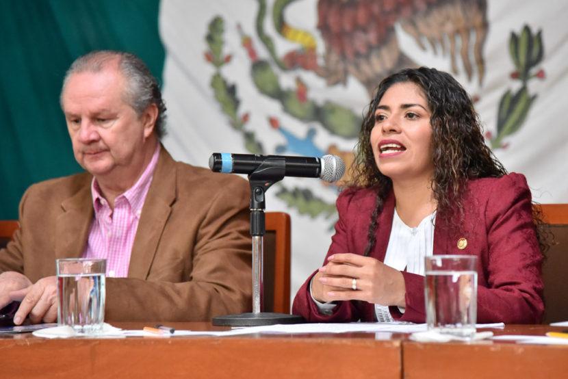 EL CAMBIO CLIMÁTICO NOS ALCANZÓ Y NOS REBASÓ
