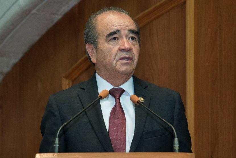 ESTRATEGIA DIPLOMÁTICA DE AMLO ANTE TRUMP FUE LA CORRECTA: MAURILIO HERNÁNDEZ