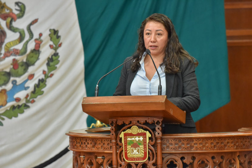 DECLARAN CONSTITUCIONALES EL DERECHO HUMANO A LA CIUDAD Y LAS REFORMAS PARA EL FORTALECIMIENTO DEL PODER JUDICIAL