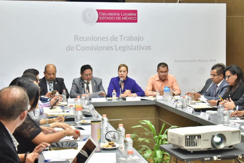 COPIAS CERTIFICADAS DE ACTAS DE NACIMIENTO TENDRÁN VIGENCIA PERMANENTE
