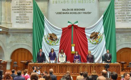 SE REALIZARÁ EN TOLUCA EL CIERRE DE LOS FOROS DE ANÁLISIS  DEL PLAN NACIONAL DE DESARROLLO