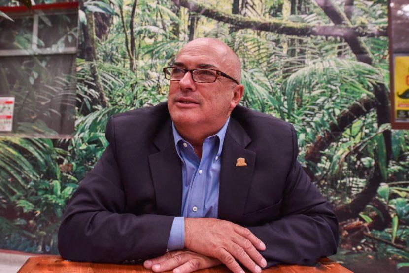 RECONOCEN A LEGISLADORES POR BENEFICIOS DEL PROGRAMA DE REEMPLACAMIENTO