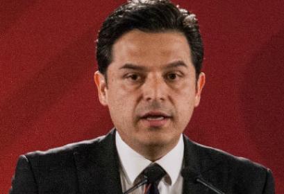 PRESENTAN DIAGNÓSTICO SOBRE INFRAESTRUCTURA DE CENTROS DE SALUD EN EL PAÍS