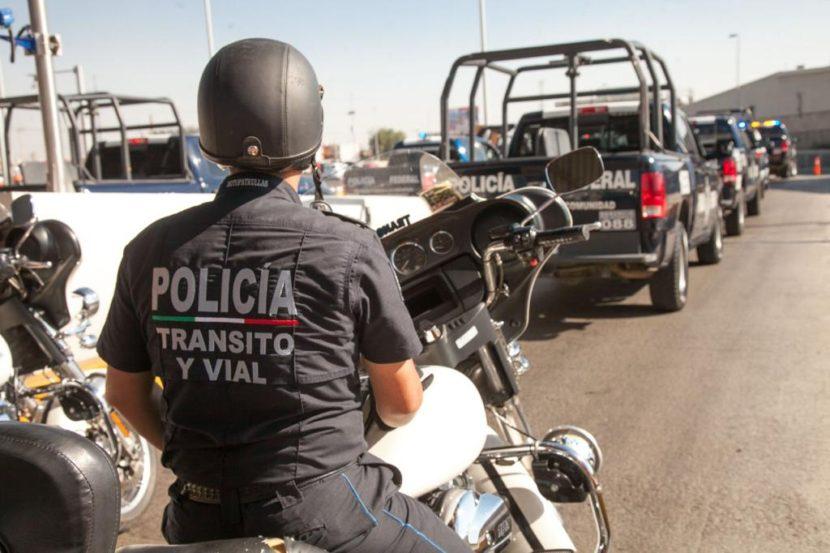 ECATEPEC DEJA DE SER PRIMER LUGAR NACIONAL EN ROBO DE AUTOS