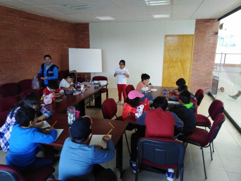 """CONJUGAN RECUERDOS Y DIVERSIÓN EN CICLO DE CONFERENCIAS """"HISTORIAS DE TOLUCA"""