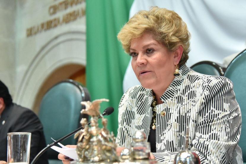 PLANTEA EL EJECUTIVO DEL ESTADO REFORMA AL SISTEMA DE JUSTICIA LABORAL
