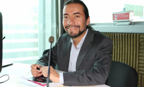 FORMA IEEM A ESPECIALISTAS EN TEMAS POLÍTICO-ELECTORALES