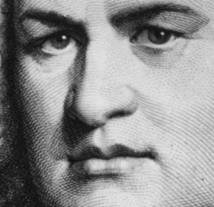CONCIERTO PARA TRES TECLADOS BWV 1063 DE JOHANN SEBASTIAN BACH