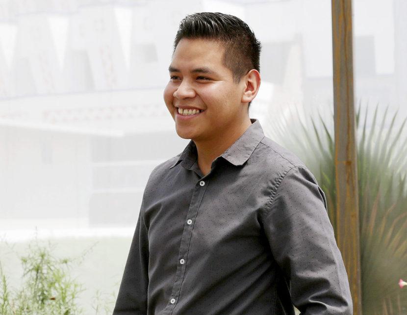 INVESTIGADOR DE LA UIEM CONTRIBUYE AL TRATAMIENTO DE DIABETES CON MEDICINA TRADICIONAL MEXICANA