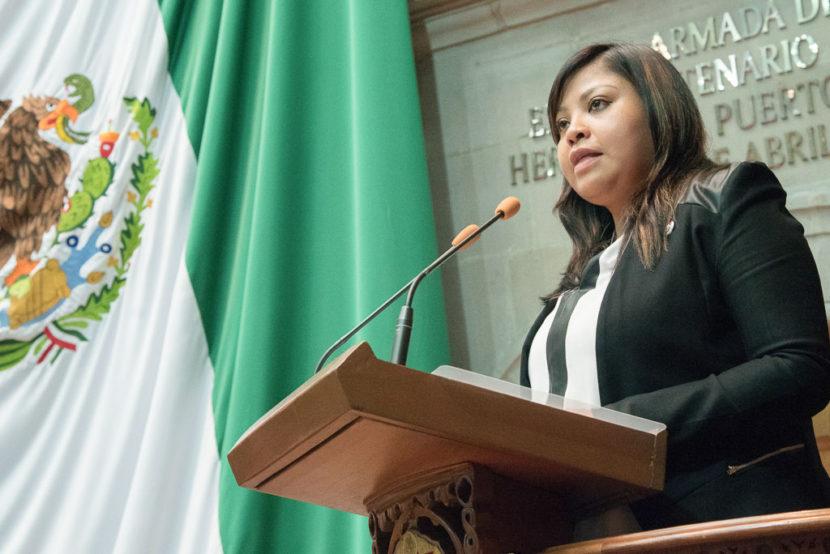 YA SON PERMANENTES LAS COPIAS CERTIFICADAS DE LAS ACTAS  DE NACIMIENTO EN EDOMEX