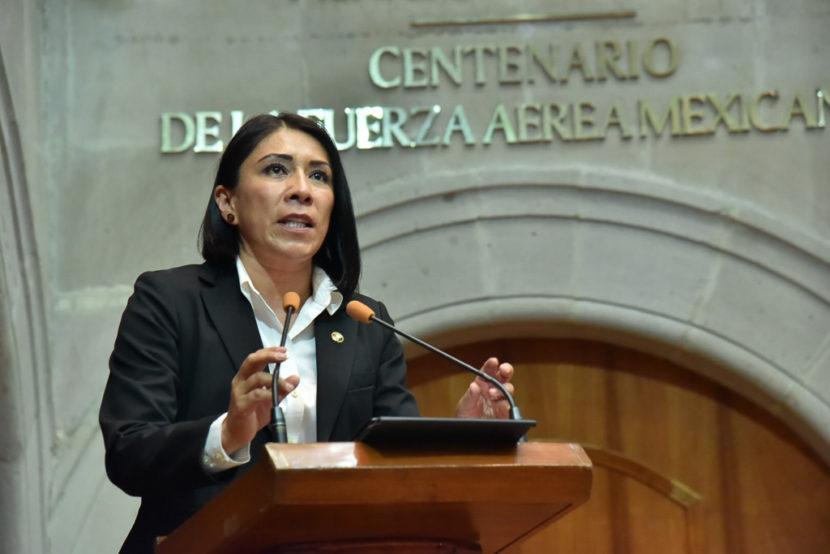 PROPONEN DIPUTADOS DEL VERDE PROGRAMAS DE INCLUSIÓN  LABORAL PARA ADULTOS MAYORES