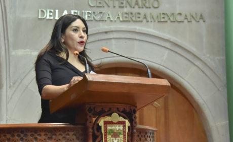 PROMUEVE LA 60 LEGISLATURA LA REUTILIZACIÓN DE ÚTILES ESCOLARES Y UNIFORMES