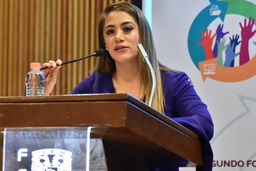 RESISTENCIA DE MUNICIPIOS  PARA INSTALAR LOS SISTEMAS ANTICORRUPCIÓN