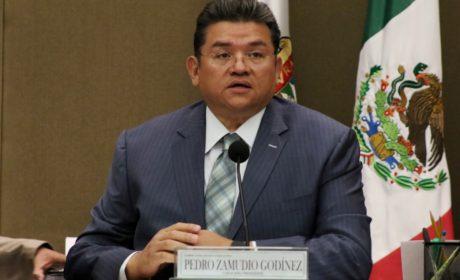 APRUEBA IEEM PROYECTO DE PRESUPUESTO PARA 2020