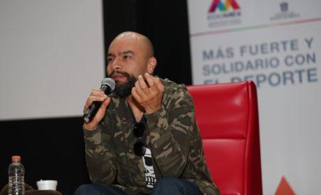 ORGANIZA GEM ACTIVIDADES POR EL DÍA NACIONAL DEL CINE MEXICANO