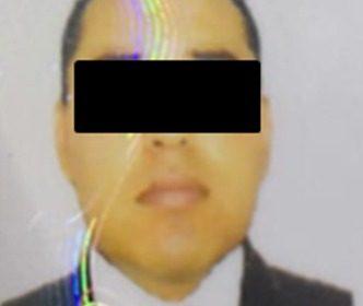 DETIENEN EN NEZA A POLICÍAS PRESUNTOS SECUESTRADORES