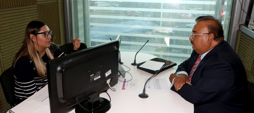 DISPONE IEEM DE INFORMACIÓN HISTÓRICA DEL COMPORTAMIENTO ELECTORAL