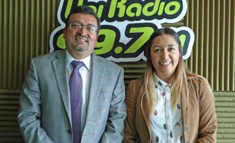 PERMITE CERTIFICACIÓN DAR CERTEZA A LOS RESULTADOS ELECTORALES PRELIMINARES: IEEM