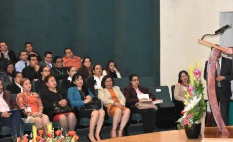 INICIA CURSO PARA CERTIFICACIÓN DE HOSPITALES
