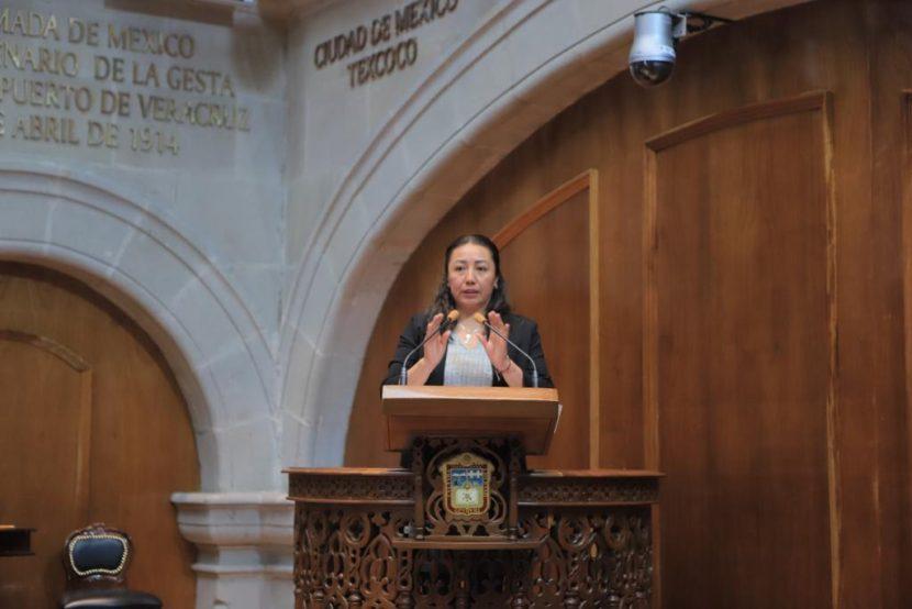 EXIGE LEGISLATURA AL SECRETARIO DE SALUD ATENDER RECOMENDACIONES POR VIOLENCIA OBSTÉTRICA
