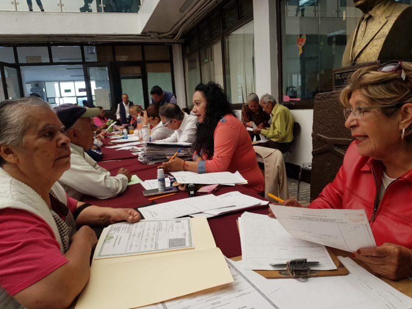 ACERCA NAUCALPAN TRÁMITES NOTARIALES A LA POBLACIÓN