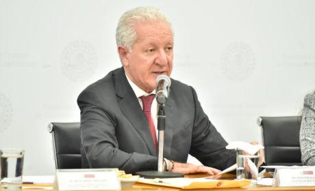 CRITÍCAN LEGISLADORES ACCIONES CONTRA LA TALA Y LA CONTAMINACIÓN