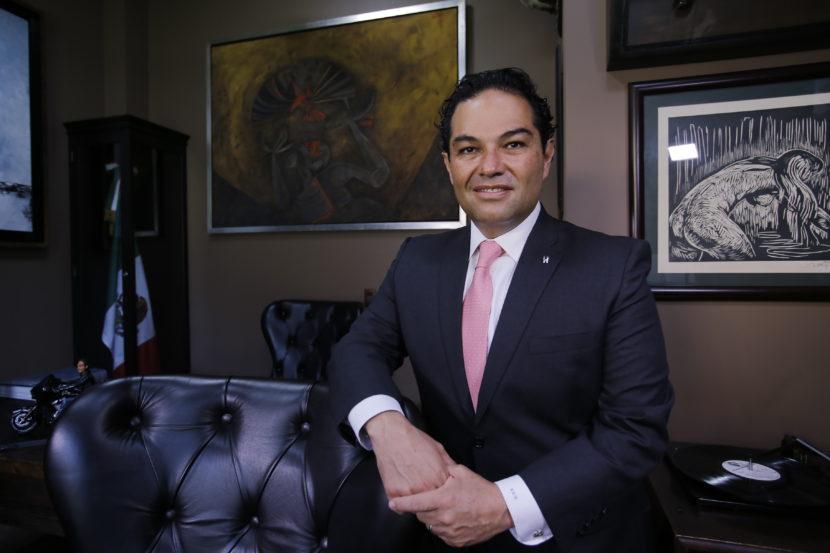 GOBIERNO DE HUIXQUILUCAN PAGARÁ EN TIEMPO EL AGUINALDO A LOS SERVIDORES PÚBLICOS