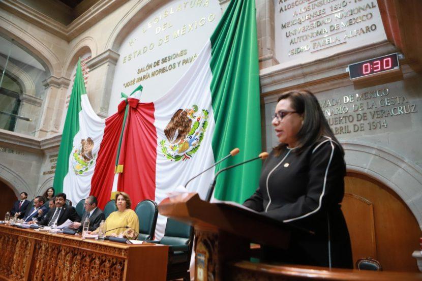 AL ALZA CIFRA NEGRA EN DENUNCIAS POR DESCONFIANZA Y CORRUPCIÓN:  MORENA