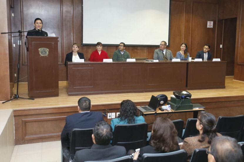 DESARROLLAN SISTEMA INTEGRAL DE REGISTRO DE INDICADORES EMPRESARIALES