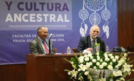 CRISIS EN MATERIA DE VIOLENCIA IMPACTÓ RESULTADOS ELECTORALES EN 2018