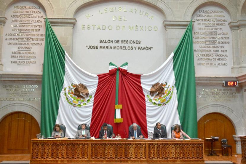 CUESTIONAN LEGISLADORES RESULTADOS EN SEGURIDAD PÚBLICA