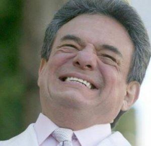 LLEGA HOY JOSÉ JOSÉ A CIUDAD DE MÉXICO
