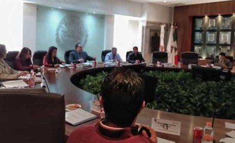 IMPLEMENTA ATIZAPÁN POLÍTICA PÚBLICA DE MEJORA REGULATORIA