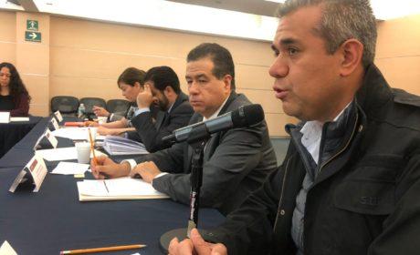 ANUNCIAN CRUZADA PARA RESCATAR A MILES DE JÓVENES DE ADICCIONES EN ECATEPEC