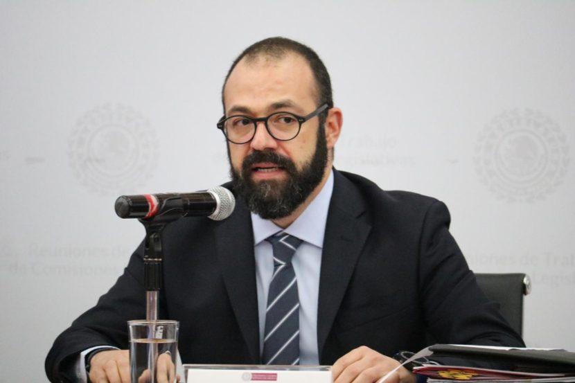 IMPULSA EDOMÉX JUSTICIA PARA EL DESARROLLO DE LAS Y LOS MEXIQUENSES