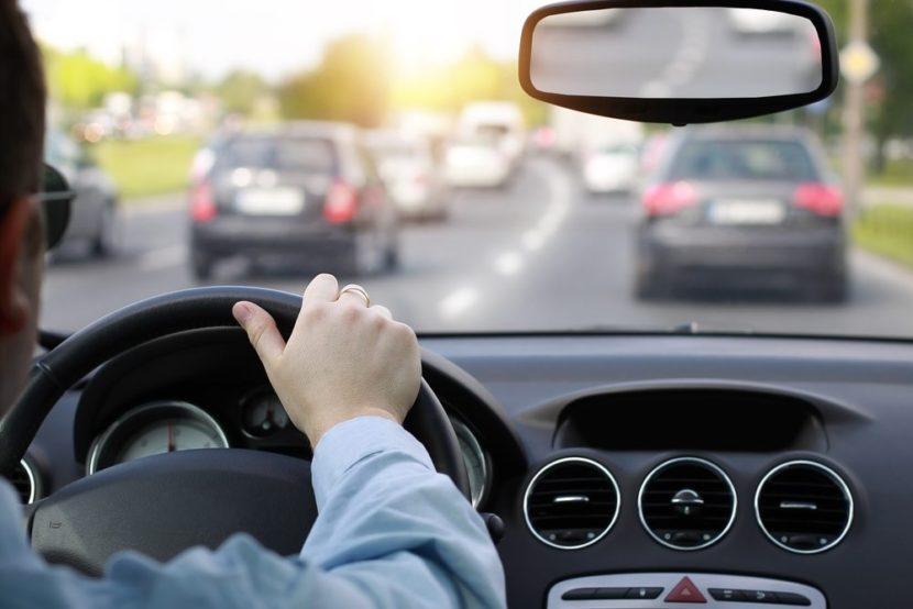 AUTOMOVILISTAS PODRÁN AHORRAR HASTA EL 50% EN PÓLIZAS DE SEGURO