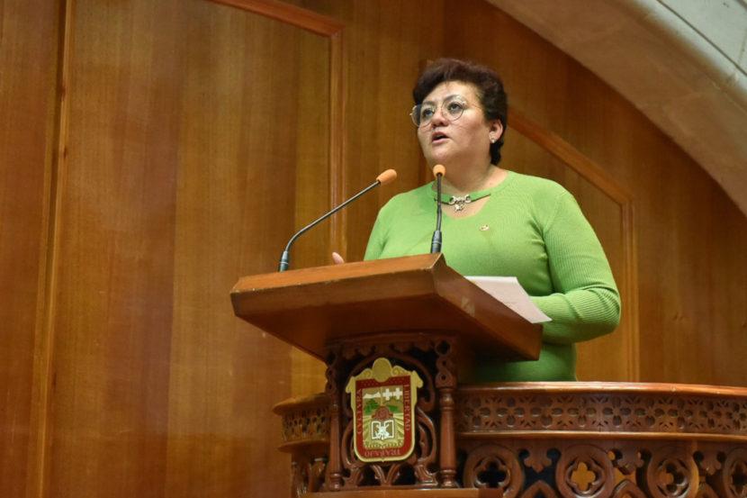 PIDEN ENDURECER SANCIONES PARA FRENAR LA COMERCIALIZACIÓN DE AUTOS ROBADOS