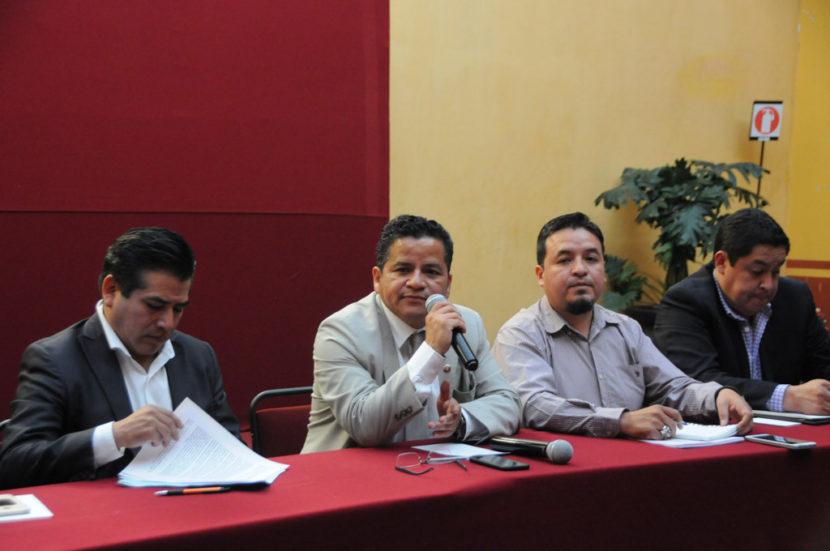 ENCABEZA GABRIEL GUTIÉRREZ MESA DE TRABAJO PARA LA PROTECCIÓN DE NIÑAS, NIÑOS Y ADOLESCENTES