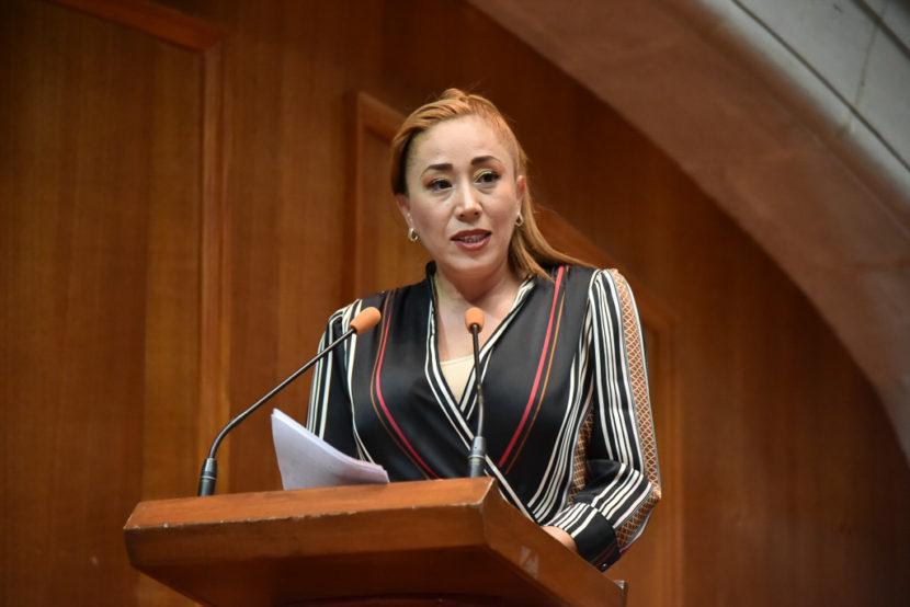PROPONE EL PAN HACER OBLIGATORIO EL USO DE ASIENTOS PARA MENORES EN VEHÍCULOS