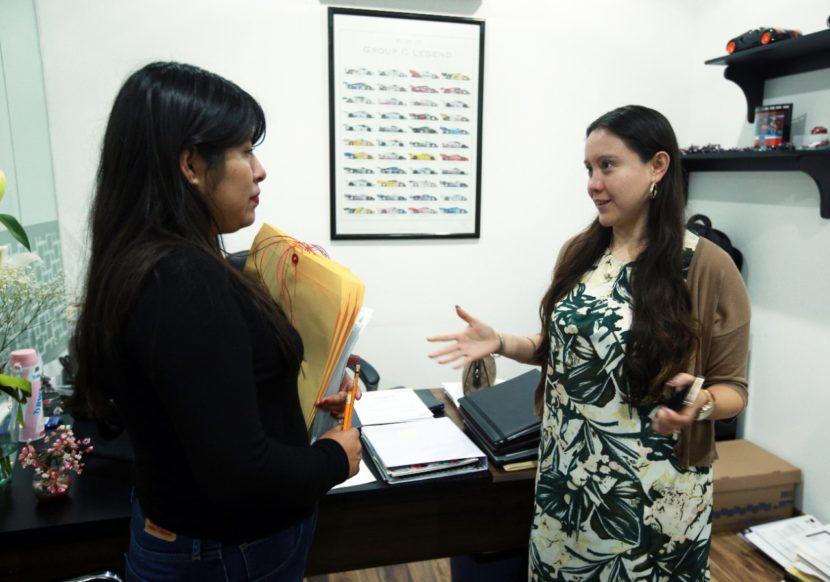 NAUCALPAN ESTIMULA CONSOLIDACIÓN DEL SISTEMA MUNICIPAL ANTICORRUPCIÓN